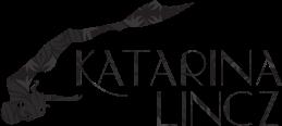 katarina-lincz-logo